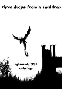 anthology-cover-no-border-2
