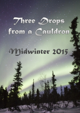 midwinter 2015 print cover