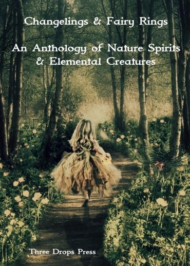 Fairy Anthology
