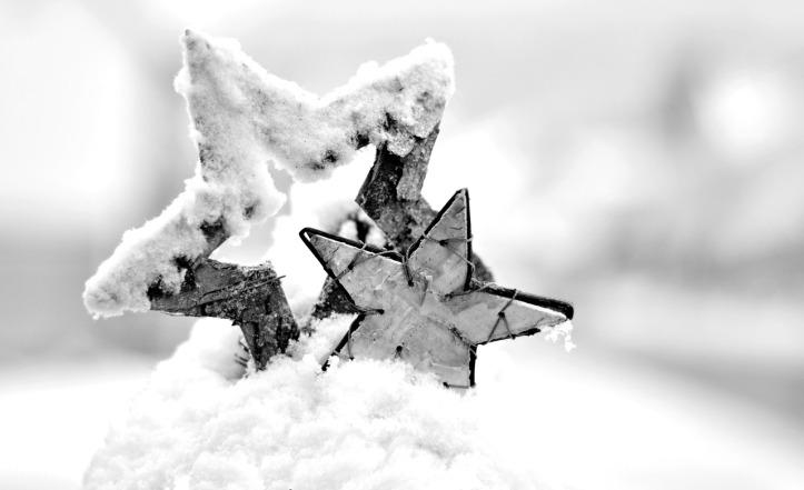 snow-3781262_1280